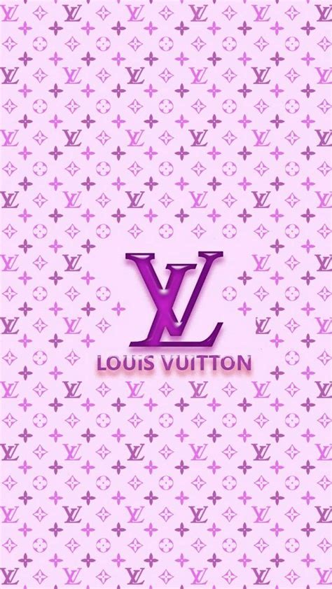 All our customs are made to a high quality. Purple Louis Vuitton Aesthetic Wallpapers - Wallpaper Cave