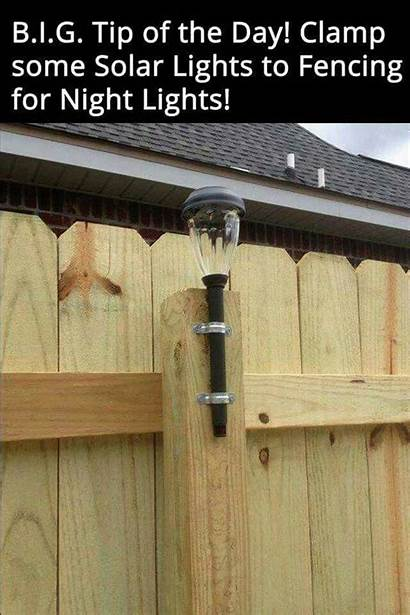 Patio Budget Fence Backyard Wood Apartment Privacy
