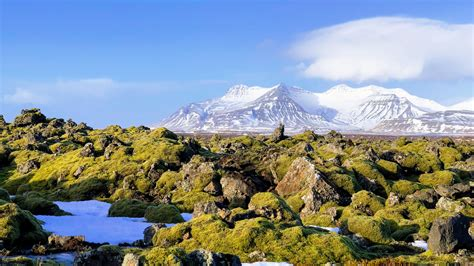 Wallpaper Photos Of by Iceland Wallpapers 4k For Your Phone And Desktop Screen