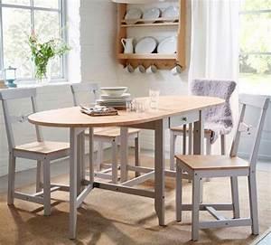 Ikea Mesas Cocina Plegables Hausedekorationideen Net