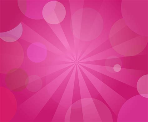 Background Images Pink by Free Pink Background Vector Vector Graphics