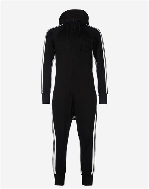 adidas jumpsuit for adidas jumpsuit equipped with great features