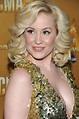 Yes, Kellie Pickler is married - Hot Topics