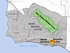 File:Santa-Barbara-Wildfire.png - Wikimedia Commons