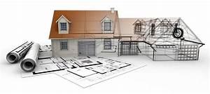 Agrandissement D U2019une Maison Sur Terrain Non Constructible