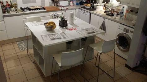 affaire de cuisine pas cher affaire de cuisine pas cher 28 images ilot de cuisine