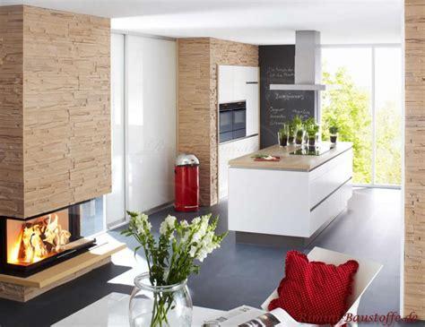 Küche Wandfliesen überkleben by K 252 Che Design Kamin