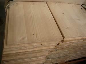 Leimholz Eiche 18 Mm : fichte leimholzplatten massivholzplatten platten zubeh r holz damrosch ~ A.2002-acura-tl-radio.info Haus und Dekorationen