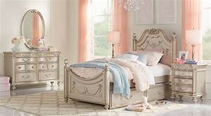 Kids furniture outstanding disney bedroom set disney for Princess bedroom furniture sets