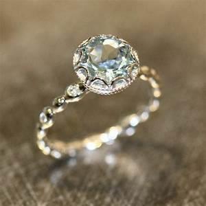 les 25 meilleures idees de la categorie bagues de With bijoux fiancaille