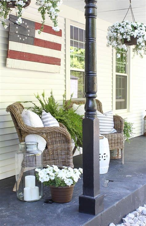 outdoor table ls for porches 291 best images about country porches on pinterest