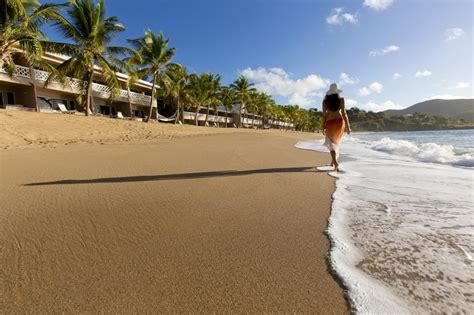 curtain bluff antigua news curtain bluff to reopen in october following renovation