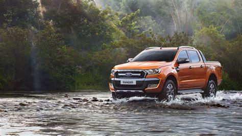 ford ranger river cross  hd wallpaper latest cars
