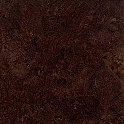 duro design cleopatra cork tiles 12 x 12 black