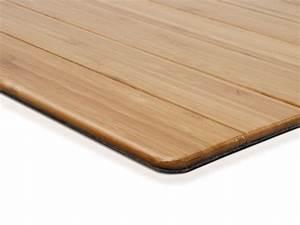 Badematte Holz Ikea : badematte holz emma ~ Orissabook.com Haus und Dekorationen