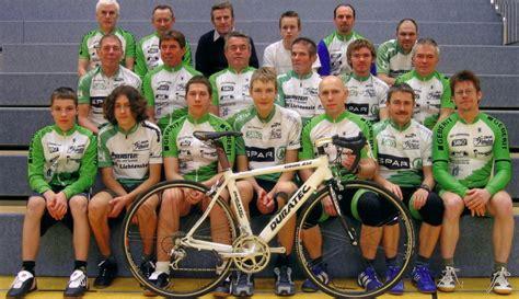 Sitemap  Lichtensteinradsports Webseite