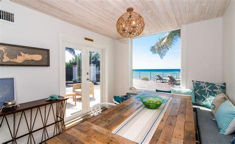 1 Old Prospect Groves — Property Cayman | Real Estate