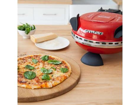 g3 pizza oven best 25 electric pizza oven ideas on used