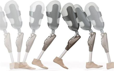kaki palsu atas lutut chronic insomnia cures