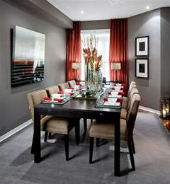 dining room idea 1000 ideas about dining room design on dining room wall decor dining room mirrors