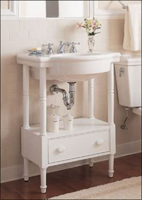 American Standard Retrospect Sink Dimensions by 1000 Images About Washstand Vanities On Wash
