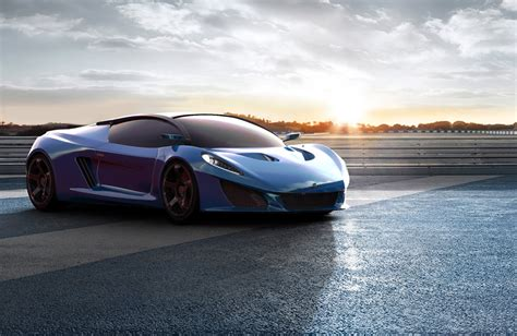 top 10 cars hd images supercars 2018 promoting eco