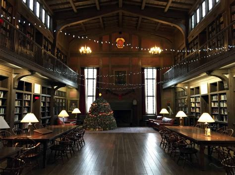 yale library medicine historical physiology squirrel ysm labs sensory