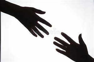 Helping hands stock photo. Image of friendship ...