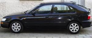 Toyota Occasion Belgique : vente voiture occasion belgique toyota low onvacations wallpaper ~ Medecine-chirurgie-esthetiques.com Avis de Voitures