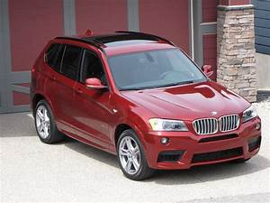 Bmw X3 35i : need public opinion bmw x3 35i vs range rover evoque ~ Jslefanu.com Haus und Dekorationen