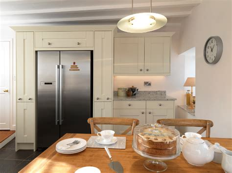 Laura Ashley Kitchen Collection-be Inspired By This