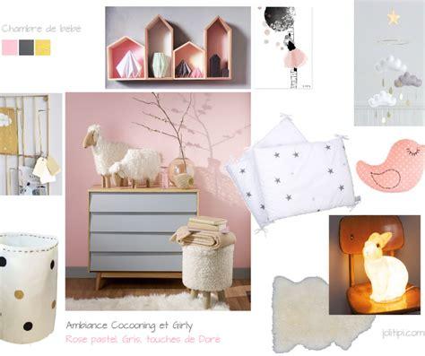 peinture chambre bébé mixte couleur chambre bb mixte indogate couleur chambre bebe