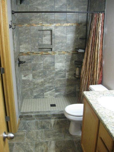 sa construction remodeling showcase bathrooms