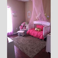 25+ Best Ideas About Pink Toddler Rooms On Pinterest
