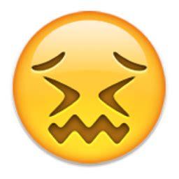 تعرف على معاني الـ «إيموشن» Emojis الصحيحة (صور)