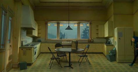 Tv Room Chairs by Kitchen Coraline Wiki Fandom Powered By Wikia