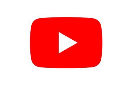 milliarden nutzer youtube nennt neue statistiken rund