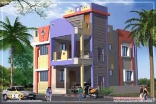 sqft india house plan home appliance