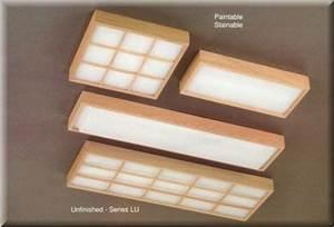 Fluorescent Lighting Fluorescent Light Cover Replacement