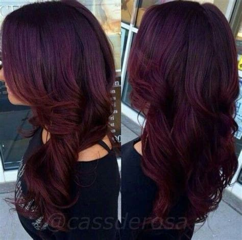 4vr hair color 1000 images about violet hair on violets