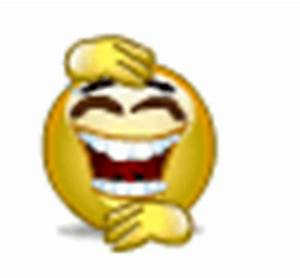 Laughing smiley face emoticon | Emoticons and Smileys for ...