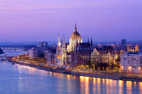 best places to travel european destinations money