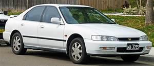 File 1995-1997 Honda Accord Vti Sedan 01 Jpg