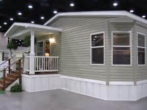 home plans with porches mobile home deck ideas porch designs for mobile homes home plans home design porch