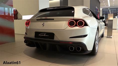 Top 5 Fast Luxury V12 Cars 2017
