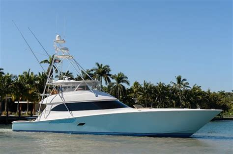 Tuna Fishing Boat For Sale Florida by Sport Fishing Boats For Sale Sportfishing Boats For Sale