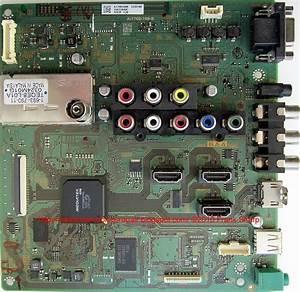 Master Electronics Repair    Repair    Servicing Tv Sony