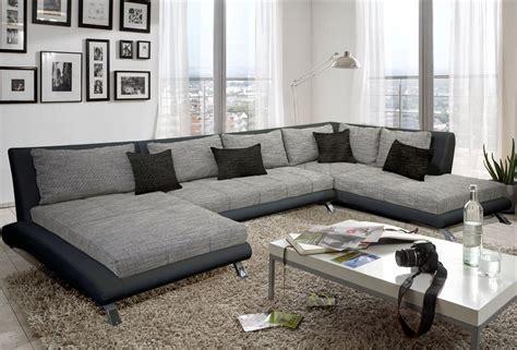canape d angle design italien grand canap 233 d angle design italien canap 233 id 233 es de d 233 coration de maison vrngnvwb3l