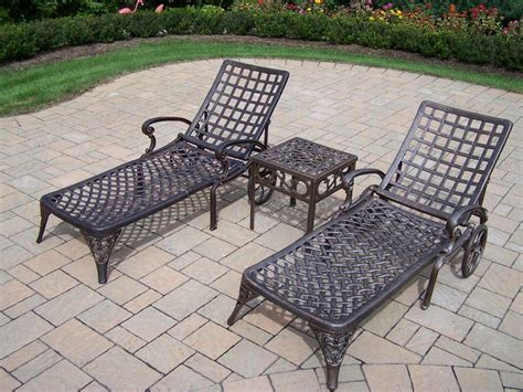 best paint for cast aluminum patio furniture spray paint cast aluminum patio furniture