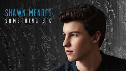 Shawn Mendes Wallpapers Something Pc